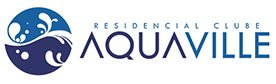 Residencial Clube Aquaville